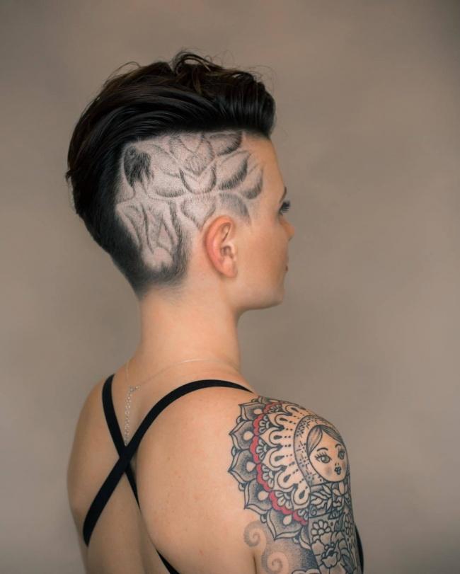 short-haircut-asymetric-3