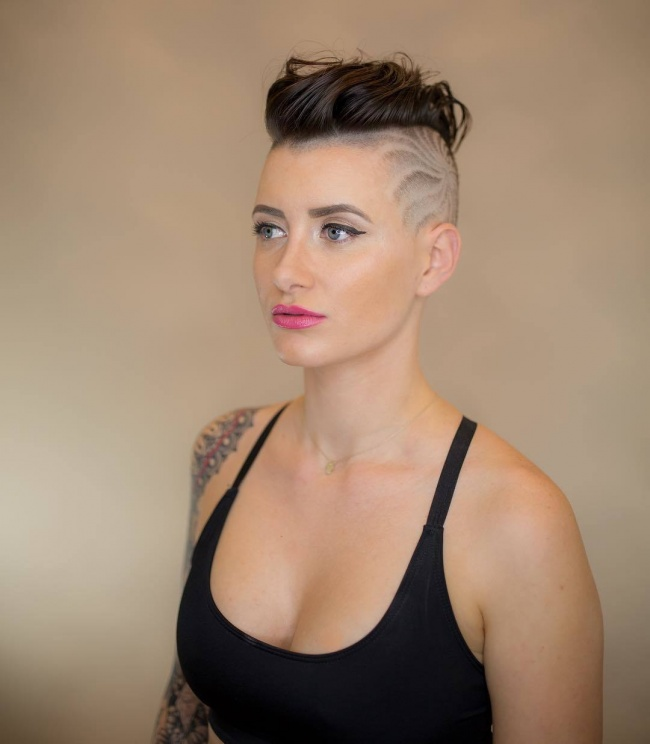short-haircut-asymetric-4