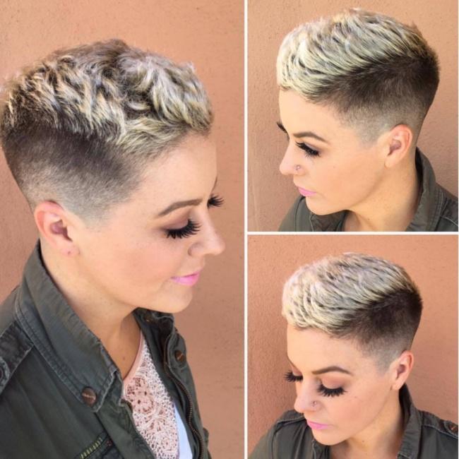 short-haircut-asymetric-8