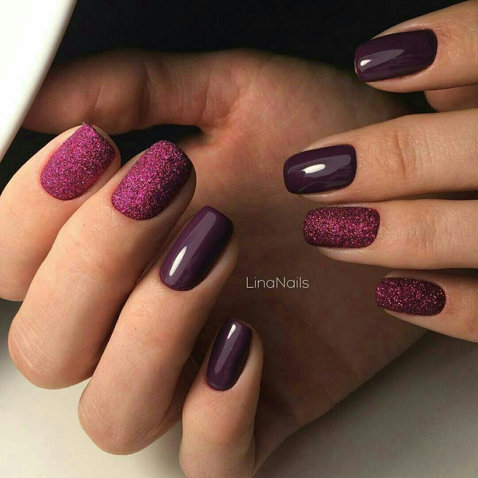 manicure-designs-2