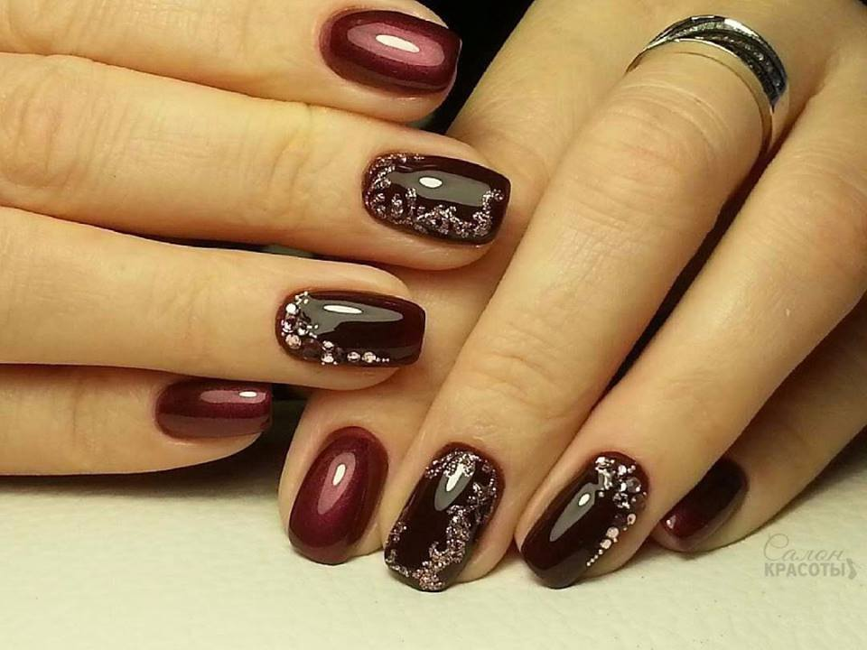 manicure-designs-4