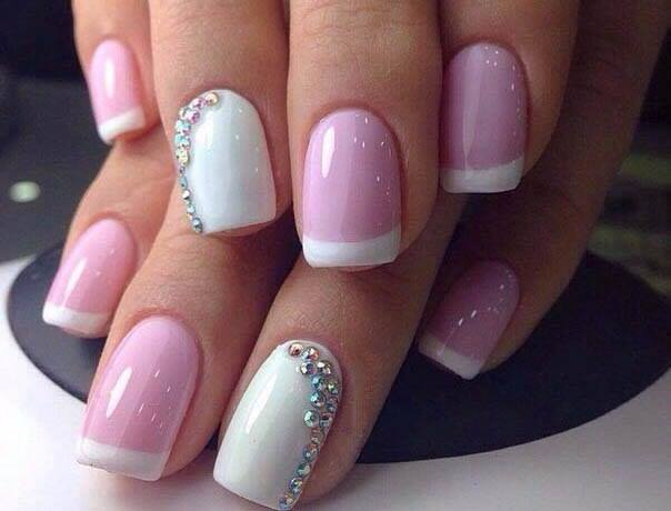 manicure-designs-5
