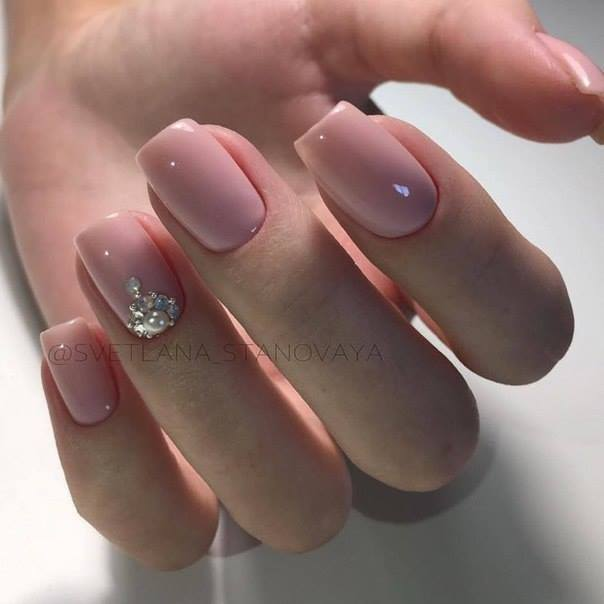 manicure-designs-6