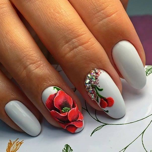 manicure-designs-7