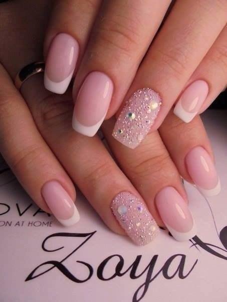 manicure-designs-8