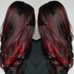 red-highlights-black-hair-3