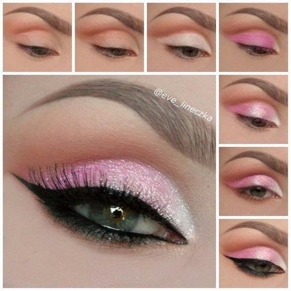 tutoriale-machiaj-ochi-albastri-1