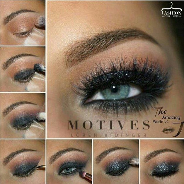 tutoriale-machiaj-ochi-albastri-2