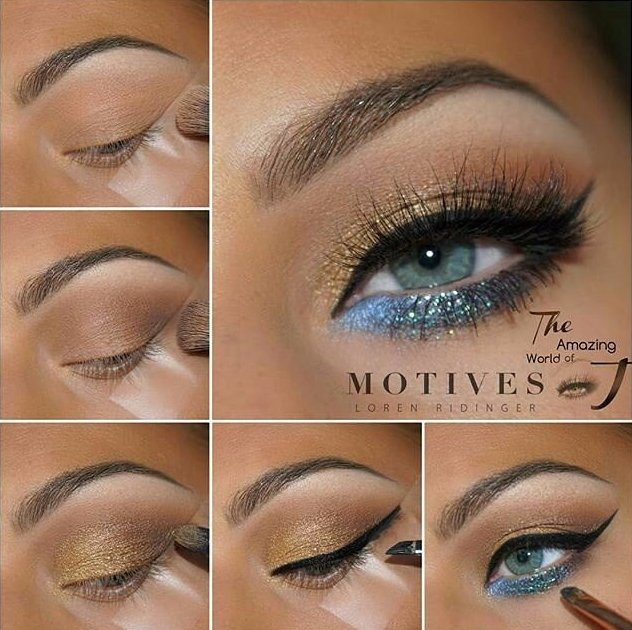 tutoriale-machiaj-ochi-albastri-3