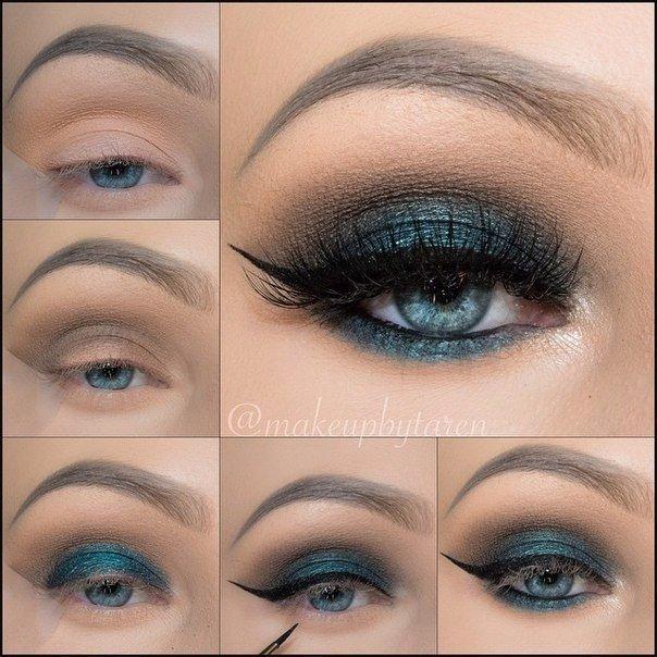 tutoriale-machiaj-ochi-albastri-7