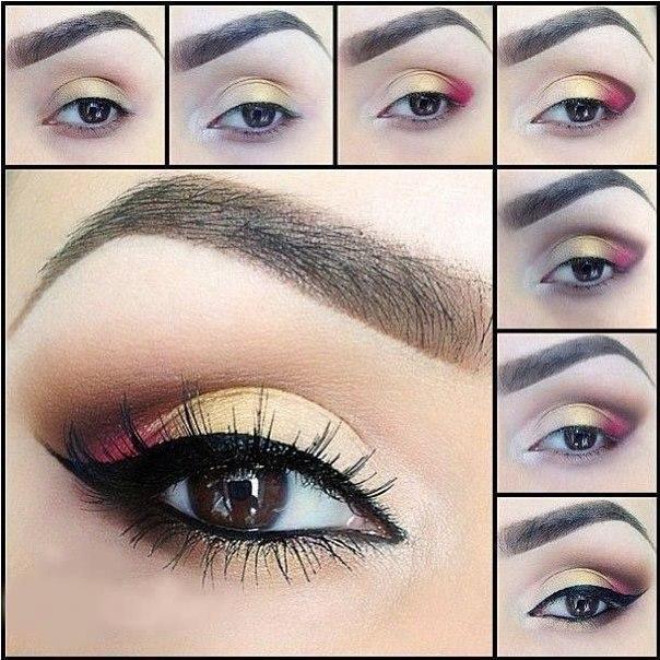 tutoriale-machiaj-ochi-caprui-4