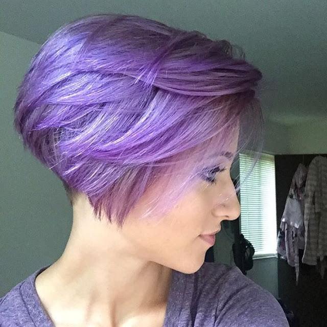 bob-haircut-violet-1