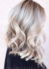 blond-tridimensional